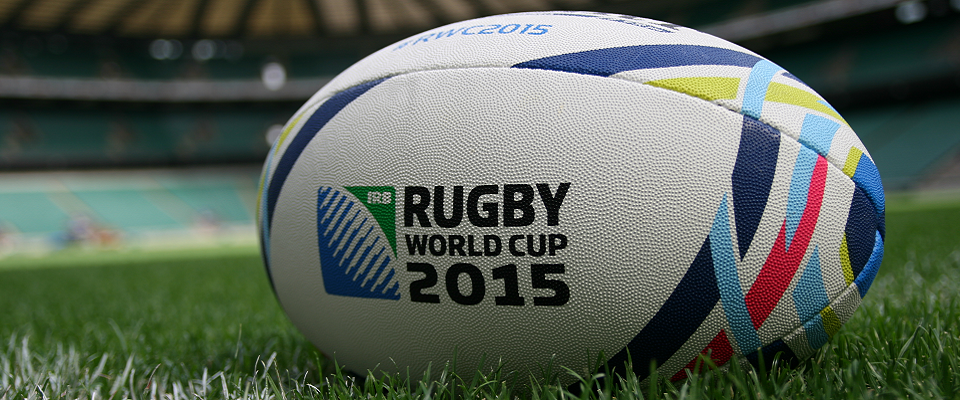 watch-rugby-world-cup-2015-live-streaming