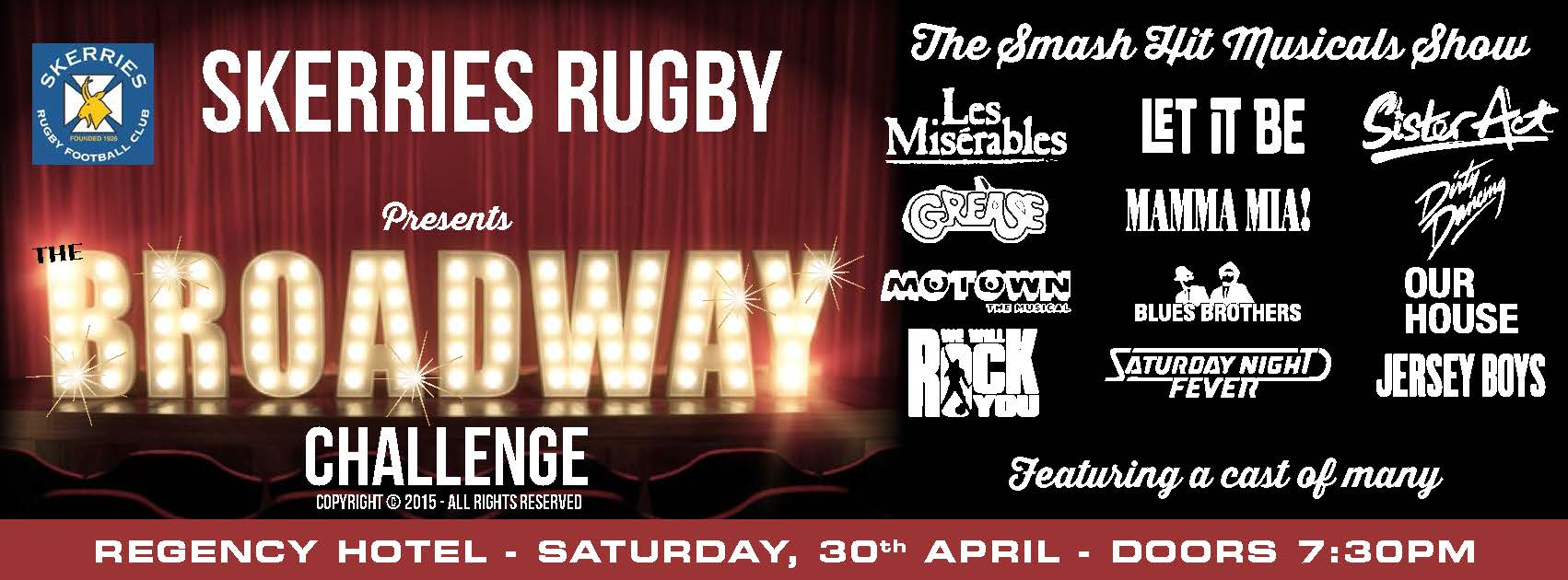Broadway Challenge Skerries Rugby  Facebook Banner (1)