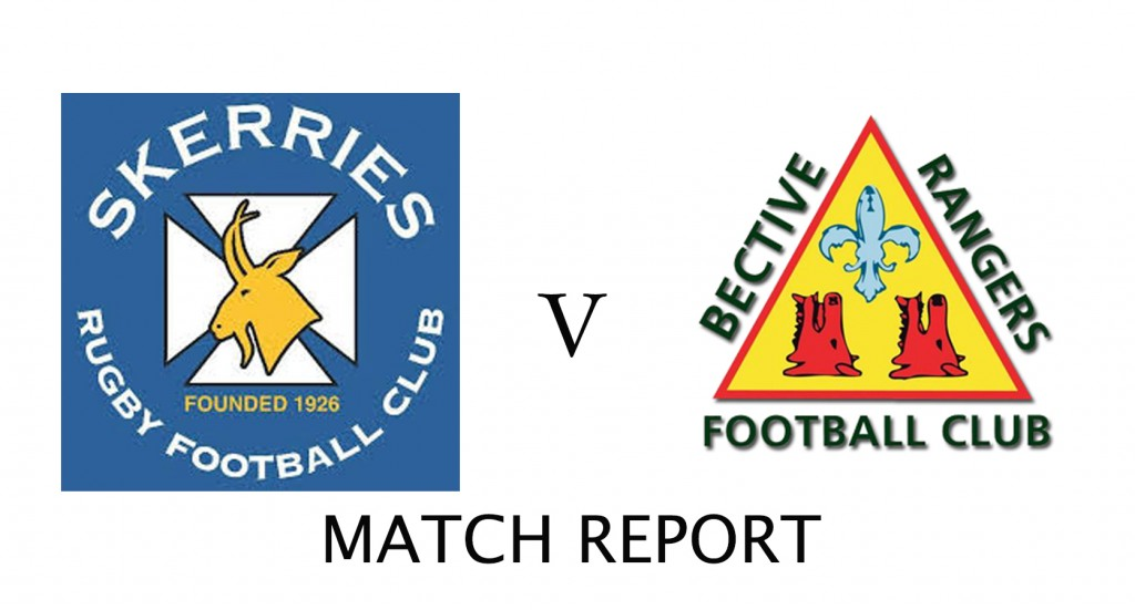 Skerries v Bective