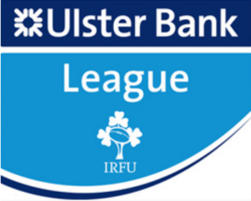 UBL-Logo-Small