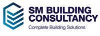 SM Building Consultancy