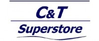 C&T Superstore