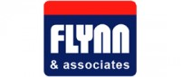 Flynn & Associates
