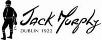Jack Murphy