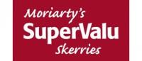 Moriartys SuperValu