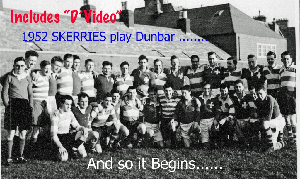 Dunbar-1952-1024x613 copy