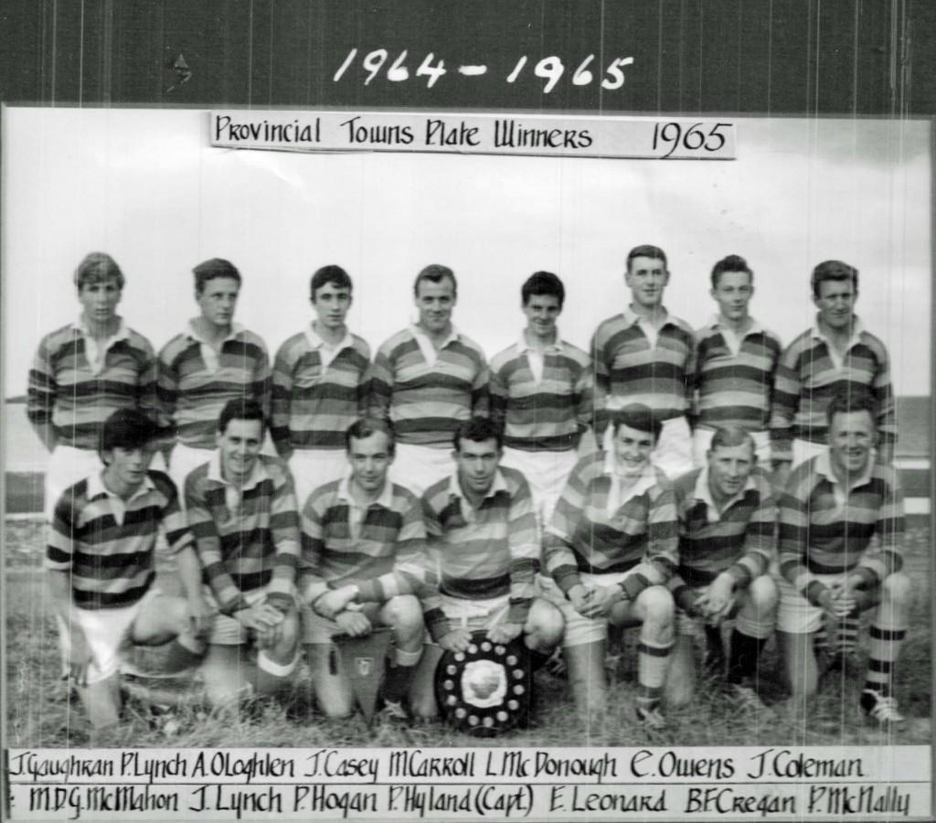 1964-65