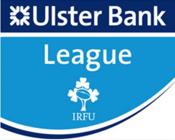 UBL-Logo-Small