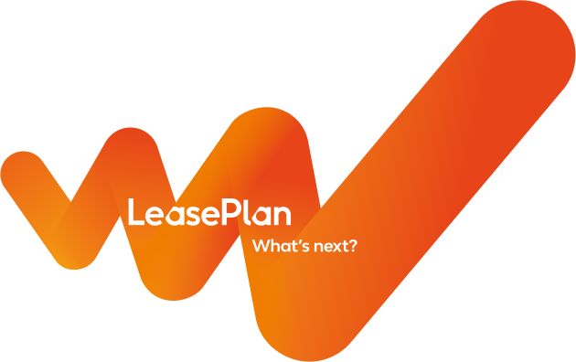 Leaseplan logo Mar'19 small