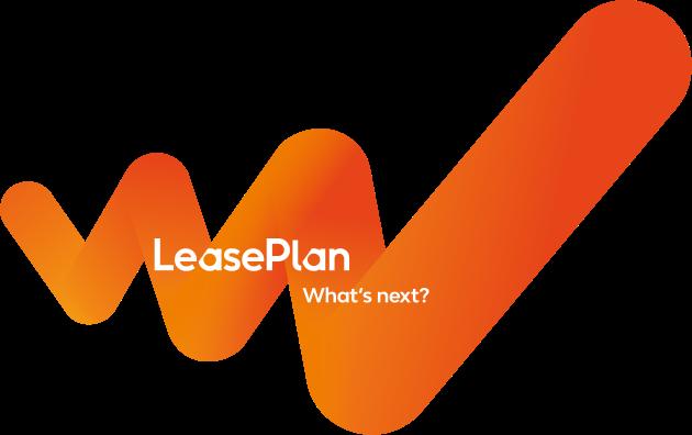 http://www.leaseplan.ie