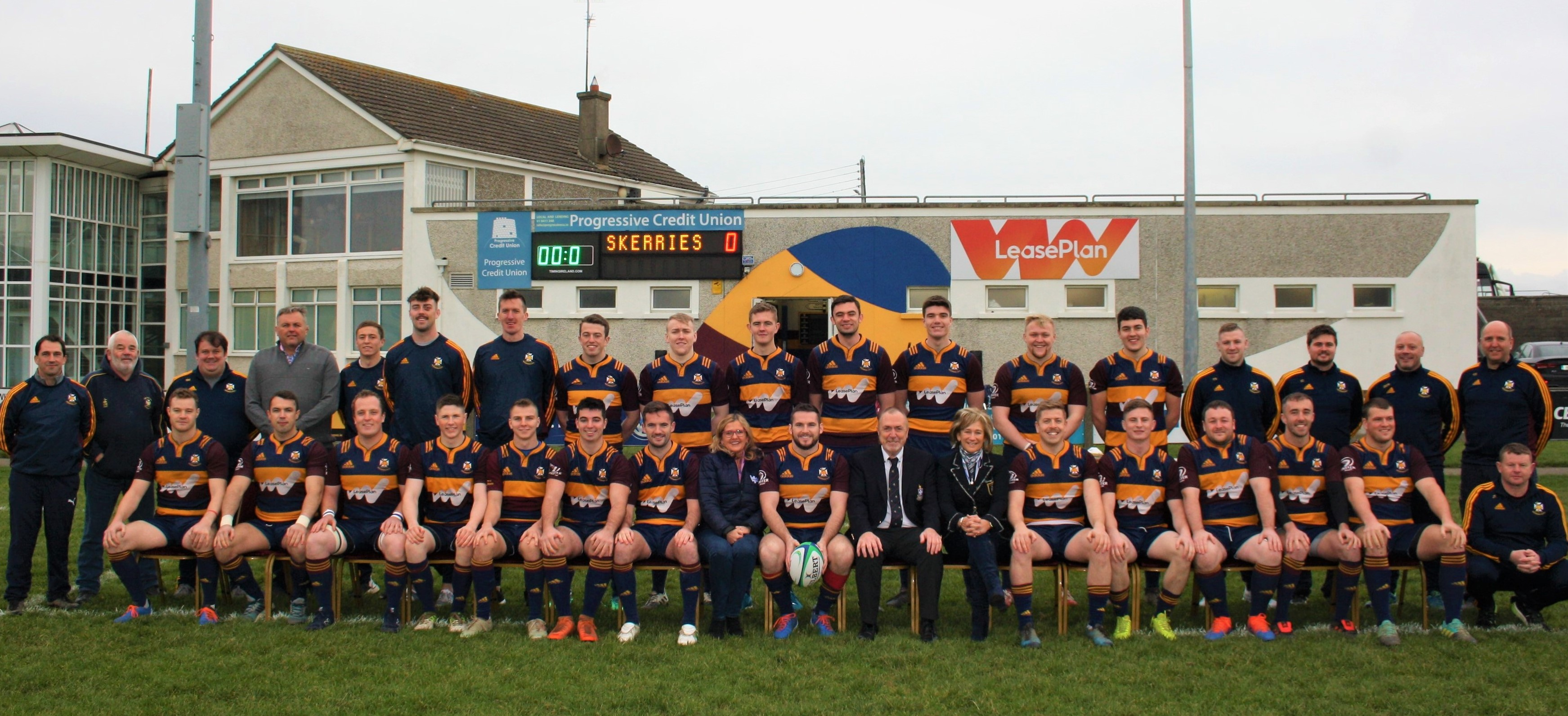 Hotels in Skerries. Book your hotel now! - brighten-up.uk