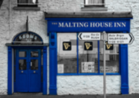 The Malting House