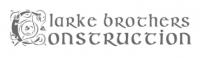Clarke Brothers