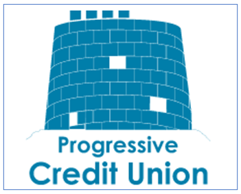 https://www.progressivecu.ie/