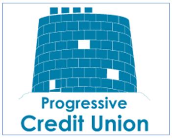 https://www.progressivecu.ie/