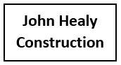 John Healy Construction